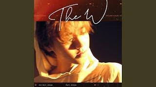 Let's Love / Park Ji Hoon Video
