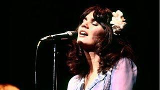 Video Linda Ronstadt ~ Willin' .......(Atlanta, GA  1977) download MP3, 3GP, MP4, WEBM, AVI, FLV September 2018