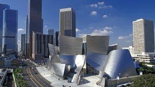 Инженерные идеи:  Музей Гуггенхайма в Бильбао(Здание этого музея - одна из самых потрясающих построек в мире, а в его стенах хранятся наиболее значительны..., 2014-04-01T10:33:07.000Z)