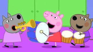 peppa-pig-in-hindi-musical-instruments-sangeeth-kahaniya-hindi-cartoons-for-kids