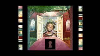 FREE Revenge of the Dreamers III x J Cole Type Beat - (Rosa)