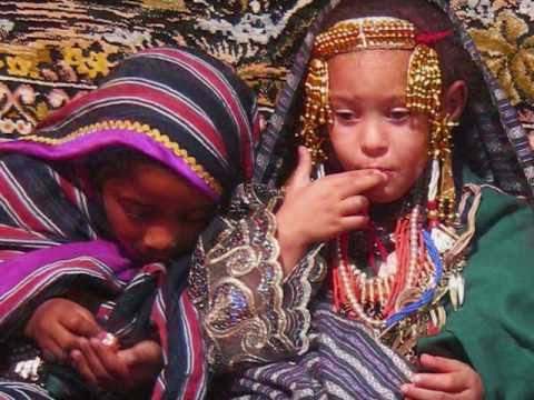 Peace to Libya from paPa hiiRM, Heaven Bless You, Amazing Kaleidoscope of Colors!