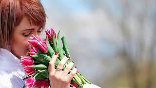 Алексей Воробьев – Будь Пожалуйста Послабее