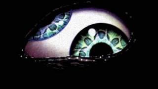 Asia 2001 - Vertige (psytrance)