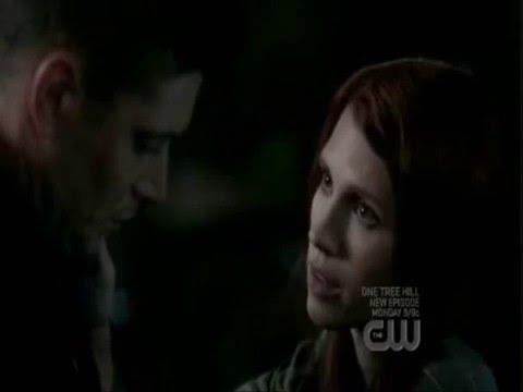 supernatural-dean-sex-scene