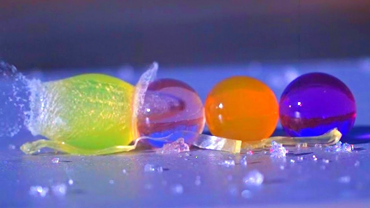 giant-orbeez-vs-airsoft-in-slow-motion