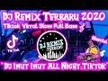 Dj Imut Imut All Night Full Bass Viral Tiktok   Mp3 - Mp4 Download