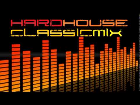 Hard house 90 39 s dance mix doovi for Classic underground house music