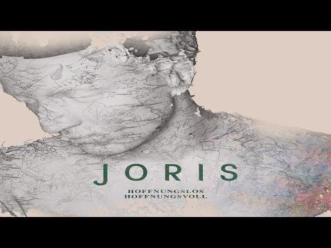 Joris - Sommerregen [LYRICS] (+ English Subtitles)
