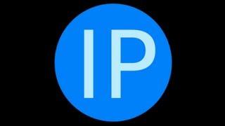 Как изменить свой IP адрес