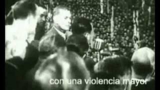 revolucion libertadora o fusiladora? florencio varela