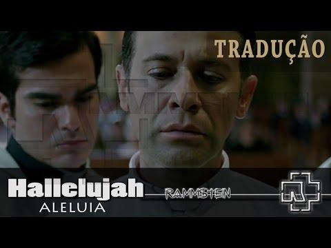 Código Da Vinci - Os Descendentes de Jesus e Maria Magdalena from YouTube · Duration:  42 minutes 58 seconds