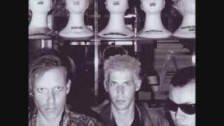 KMFDM - Thrash Up!