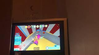 Roblox gioco di ruolo con giochi di hazelunicorn