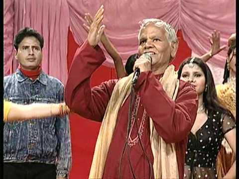 Budhiya Se Nik Lage [Full Song] Jawani Mein Ladki Ko Lavanda Chahiye