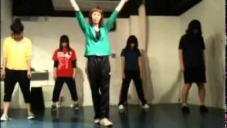Arashi 相葉雅紀 Magical Song  Dance
