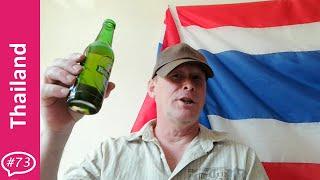 Chiang Mai Thai Video Vlog - New Trailer Serie #3
