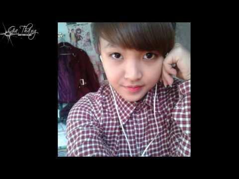 Tổng hợp girl xinh Diễn Châu (p2)