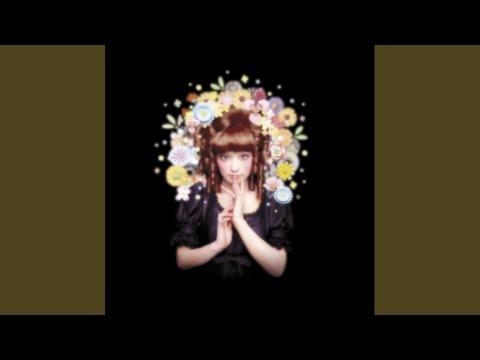 Yami Ni Furu Ame -A Driving Rain In Darkness-