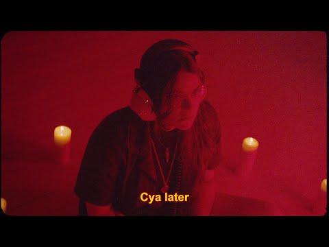 Cya Later