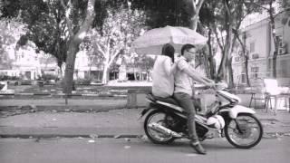 Thưởng em đâu sếp (Intro) - IAE Vietnam