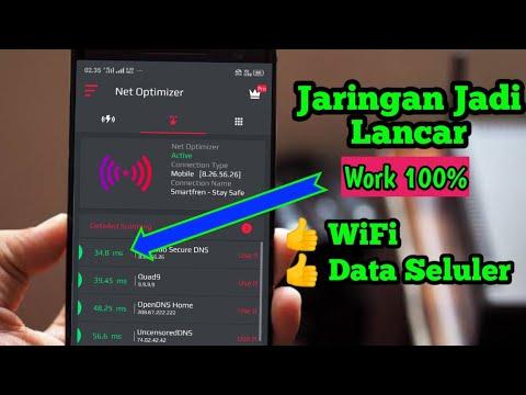 aplikasi-penguat-sinyal-wifi-|-data-seluler