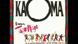 Kaoma - Tago Mago