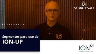 SEGMENTOS PARA USO DO ION-UP