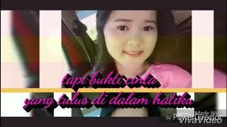 Gambar cover Selvi 2 || Versi Lirik Video Musik.