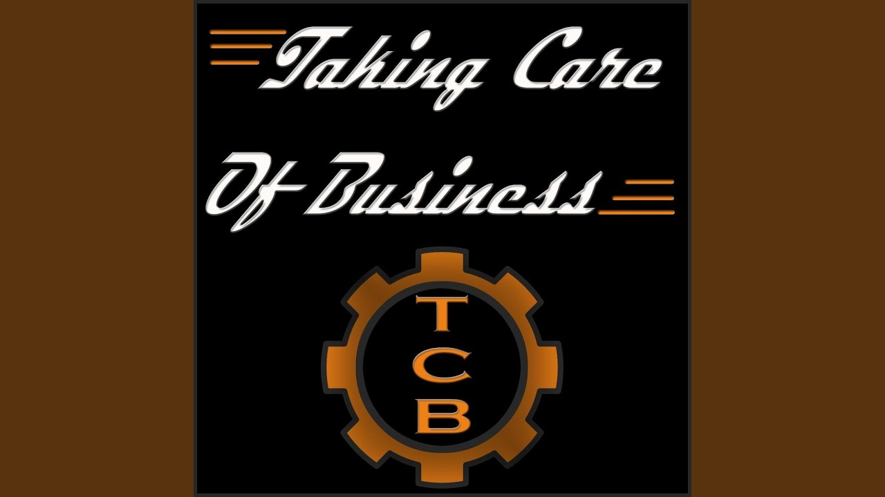 Download Taking Care of Business