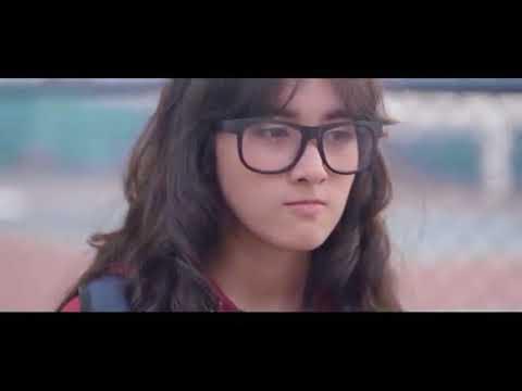 Sio Ado (Love Warning Movie)