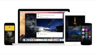apple plus : firefox , ios 8 , wire , juego de tronos y rumores
