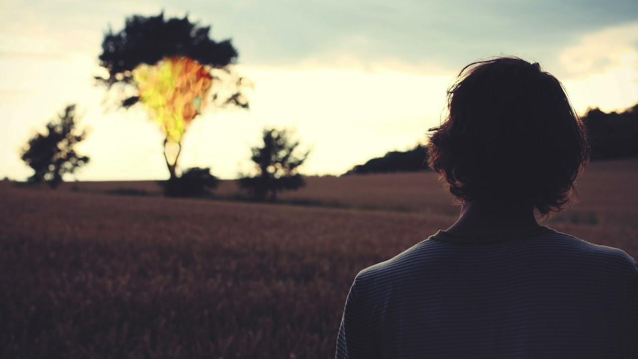Faith Precedes Understanding