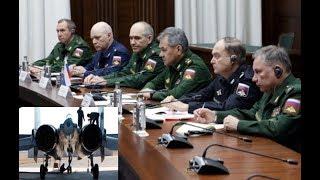 Kabar Baik ! Rusia Resmi Pastikan Jamin 100% Keaman & Kekuatan Alutsista Untuk TNI - Stafaband