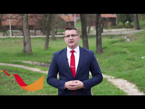 Demokrate Bazen Pljevlja