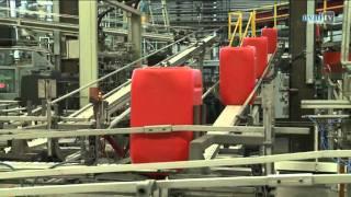 NVNL.tv Seizoen 1, Aflevering 9: Mauser Benelux