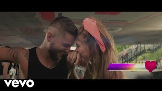 maluma-11-pm-official-video