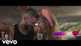 Maluma   11 Pm (official Video)