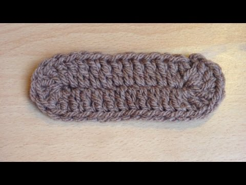 how-to-crochet-an-easy-oval-shape---diy-crafts-tutorial---guidecentral