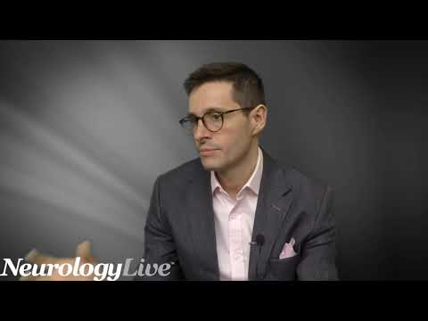 Daniel Ontaneda, MD: The Problem of Misdiagnosis in Multiple Sclerosis