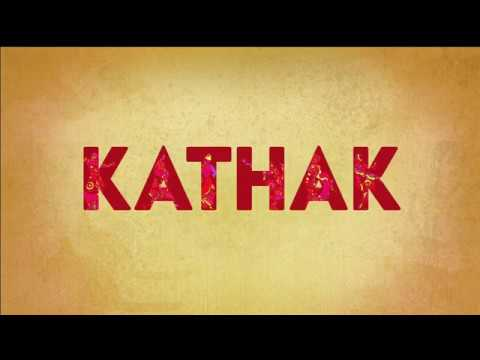 Indian Classical Dance Series | Part 1 : Kathak