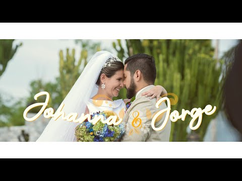 Davinson Vargas Video