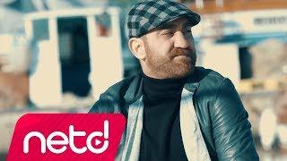 Kadir Taştan feat. Haktan - Herkes Gider Sen Kalırsın