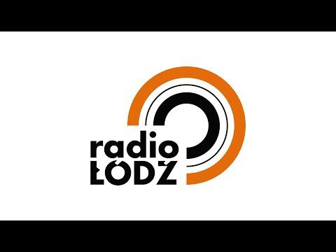Radio Łódź -