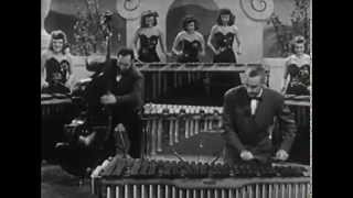 Download Classic Soundie/Music from the 40's and 50's MP3 song and Music Video