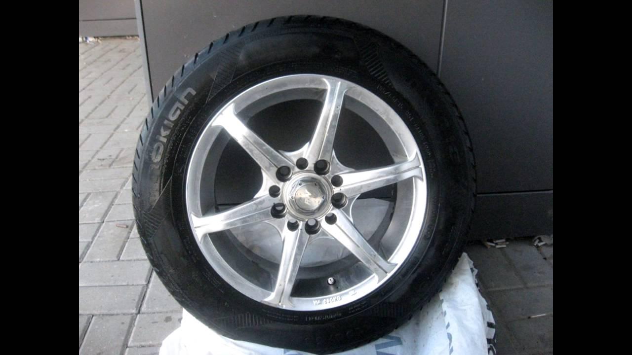 Купить шины 195/65 r15 в симферополе и крыму в интернет-магазине покрышкин по доступным ценам. Бесплатная доставка по городу, удобные.