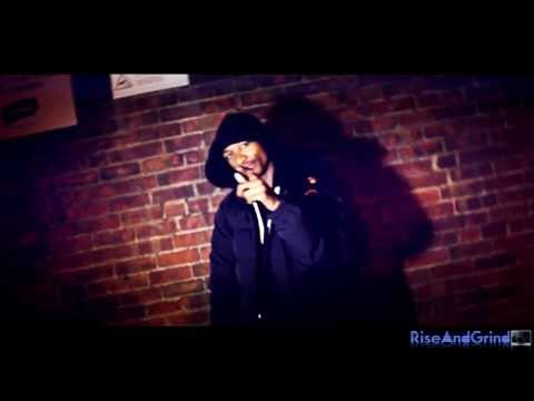 @MischiefM1 - Real Ish (Official Music...