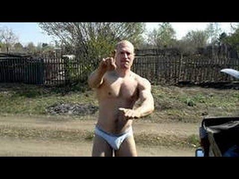 Танец Рок-н-Ролл »  - Смотреть онлайн