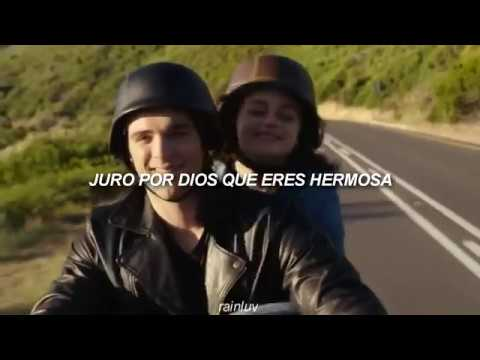 Bazzi – Beautiful  Feat. Camila; Noah & Elle (Traducida Al Español)