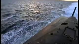 видео Дмитрий Донской